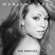 Save The Day (with Ms. Lauryn Hill) [2020] - Mariah Carey with Ms. Lauryn Hill