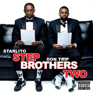Starlito & Don Trip - Shut Up