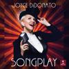 Joyce DiDonato - Songplay  artwork
