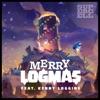Merry Logmas feat Kenny Loggins Single