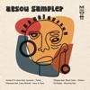 Atsou Sampler - EP