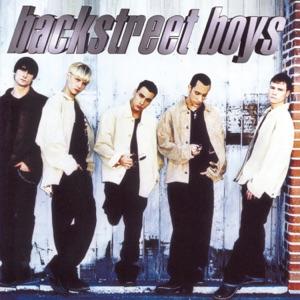 Backstreet Boys - As Long as You Love Me - Line Dance Music