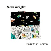 Nate Trier - In Fact, I'll Be Staying in Tonight (Remix)