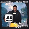 Project Dreams - Single