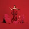Selena Gomez - De Una Vez artwork