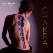 Ted Nash Big Band - Earth