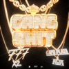 Gang Shit (feat. Capo Plaza) by Dark Polo Gang iTunes Track 1