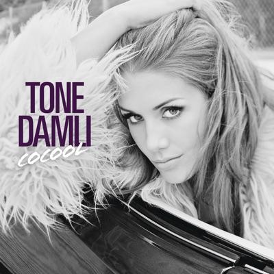 Smash - Tone Damli | Shazam