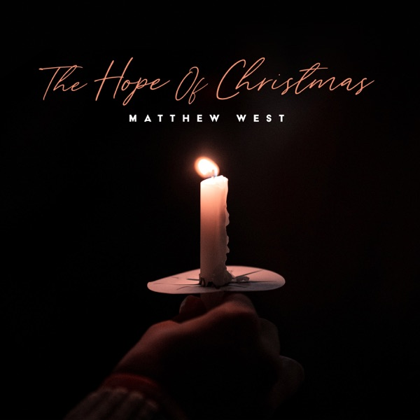 The Hope of Christmas - Single