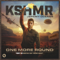 KSHMR & Jeremy Oceans - One More Round  Free Fire Booyah Day Theme Song