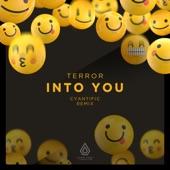 Terror - Into You