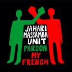Jahari Massamba Unit, Madlib & Karriem Riggins - Inestimable Le Clos