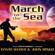 David Weber & John Ringo - March to the Sea