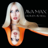 Ava Max - My Head & My Heart portada