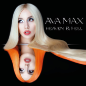 My Head & My Heart - Ava Max