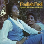 Foolish Fool