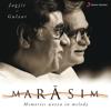 Jagjit Singh & Gulzar - Marasim artwork