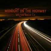 Midnight On the Highway - Single