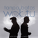 Download Mp3 Tanpa Batas Waktu (feat. Fadly) [8D Version] - Ade Govinda