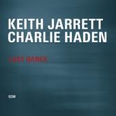 Keith Jarrett - Every Time We Say Goodbye