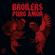 Puro Amor - Broilers
