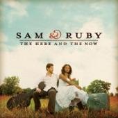 Sam & Ruby - Chillin'