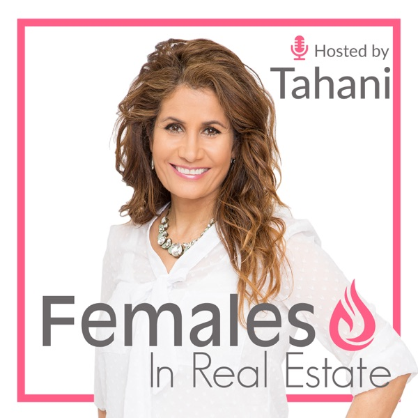 The Females In Real Estate Podcast