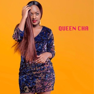 Queen Cha - I Promise feat. Social Mula
