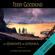 Le Désert des Supplices: Les Enfants de d'Hara 3 - Terry Goodkind