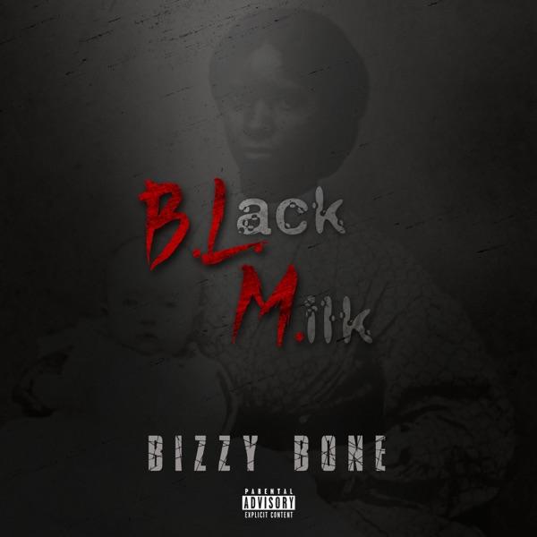 Black Milk - Single