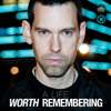 A Life Worth Remembering (Motivational Speeches) - Fearless Motivation & Tom Bilyeu