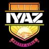 Iyaz - Pretty Girls (feat. Travie McCoy) artwork