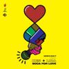 Soca for Love - Skorch Bun It, Kes & Lira