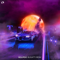 Bugatti Ridin'   Extended Mix  Rolipso