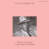 Music From South Turkey Creek