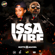 Issa Vibe - Motto & Machel Montano