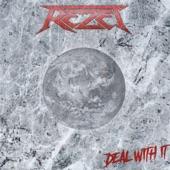 Rezet - Pile of Shards