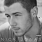 Nick Jonas - Jealous