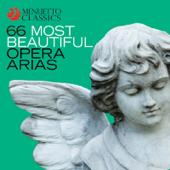 66 Most Beautiful Opera Arias
