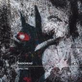 Radiohead - Spectre