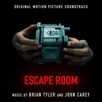 Escape Room - Official Soundtrack