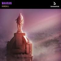 Wahran (Record Mix) - RANDALL