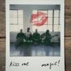 Kiss Me Single