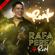 Error de Borrachos (En Vivo) - Rafa Pérez
