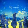 Within (Goblin Slayer Episode Twelve Inserted Song) - Mili