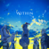 Within (Goblin Slayer Episode Twelve Inserted Song) - Mili