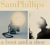 Sam Phillips - Reflecting Light