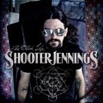 Shooter Jennings - Wild & Lonesome (feat. Patty Griffin)