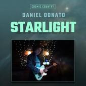 Daniel Donato - Always Been a Lover