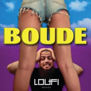 Loufi - Boude